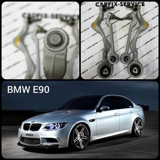 BMWe90.jpg