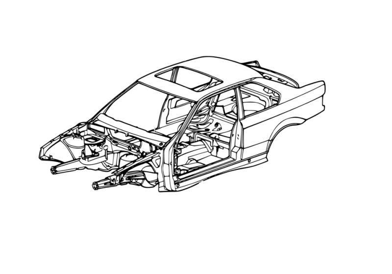 Coupe Body Skeleton.png
