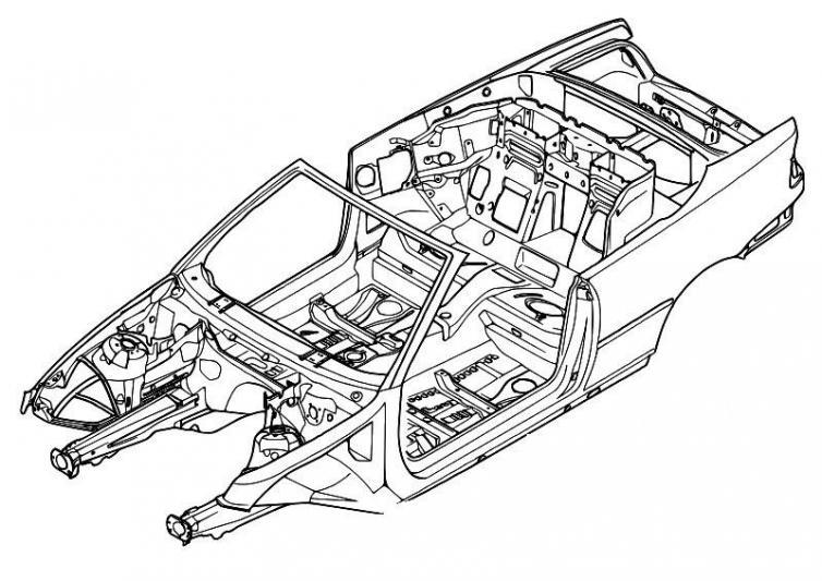Cabrio Body Skeleton.jpg