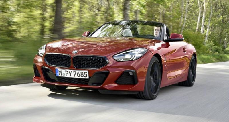 BMW 2019-4.jpg