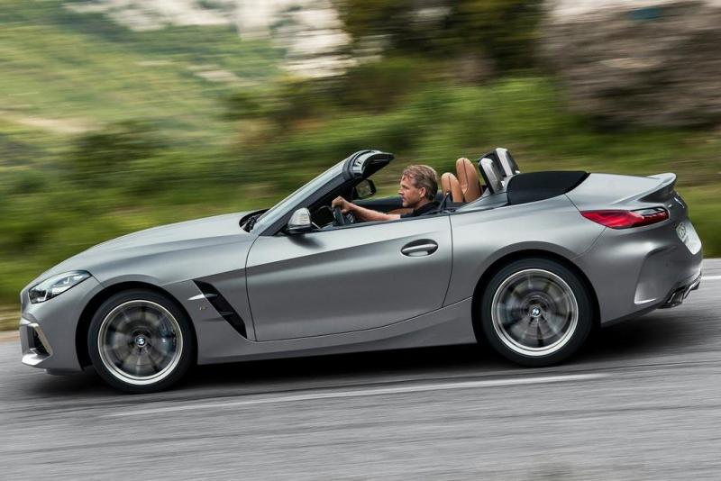 BMW 2020-4.jpg