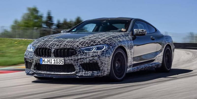 images-FOTO-16-BMW_M8_2020-5-fit-920x463.jpg