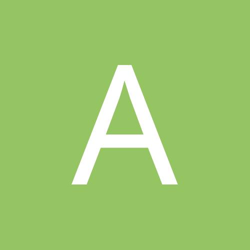 Артем11111