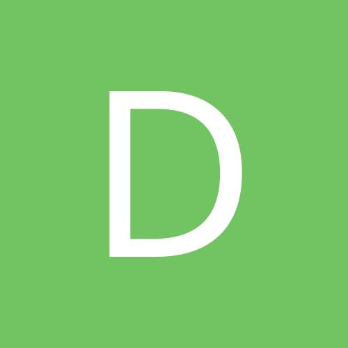 Duniellop