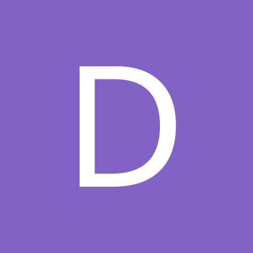 Dulliesnof