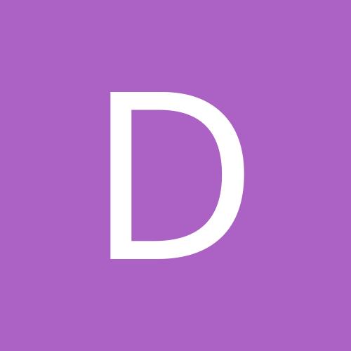 Davidastor