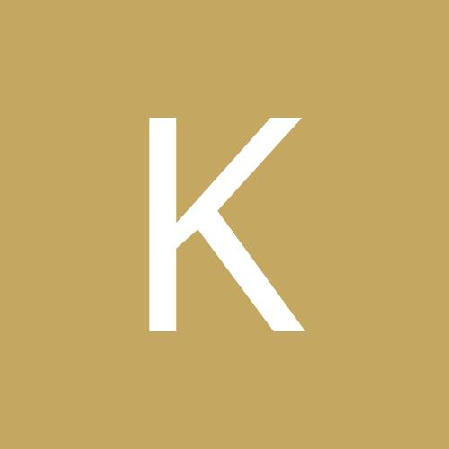 Kirill_e92