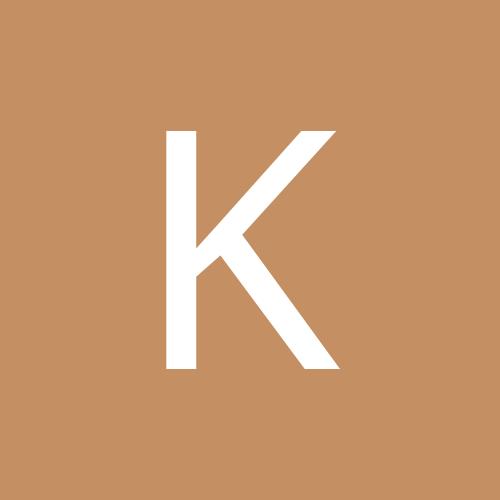 ki_ki_12