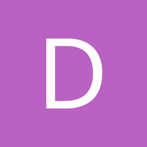 dimon0304