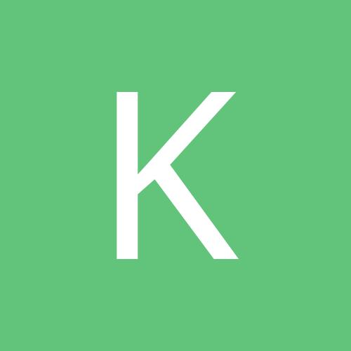 kara0901