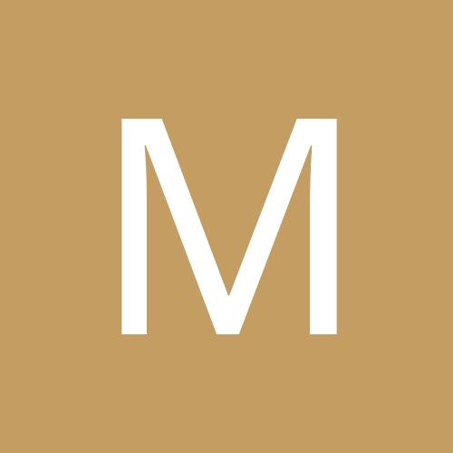 Milisa_m3