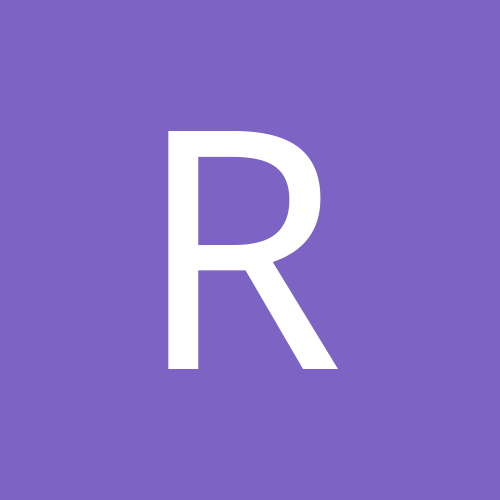reddv8