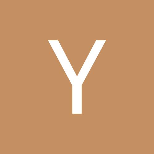 Yarik_70