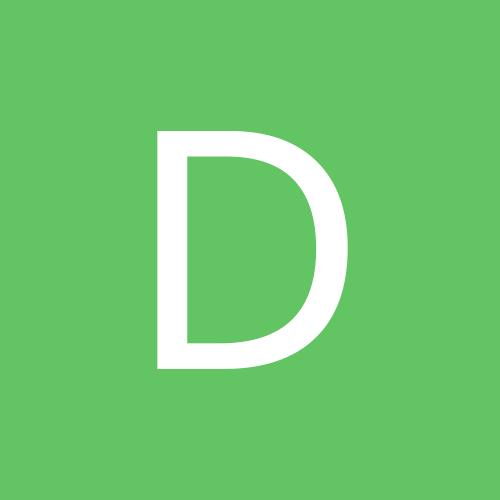 diarator