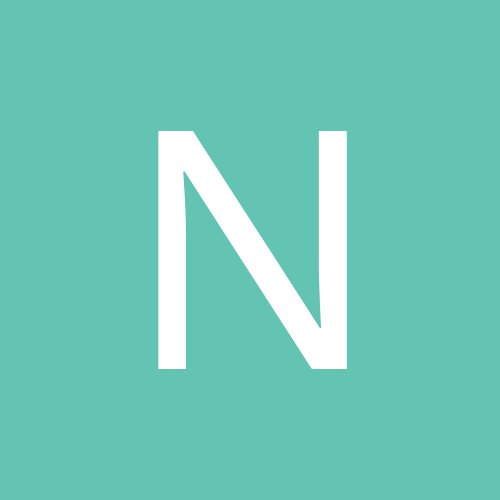 NiTzel