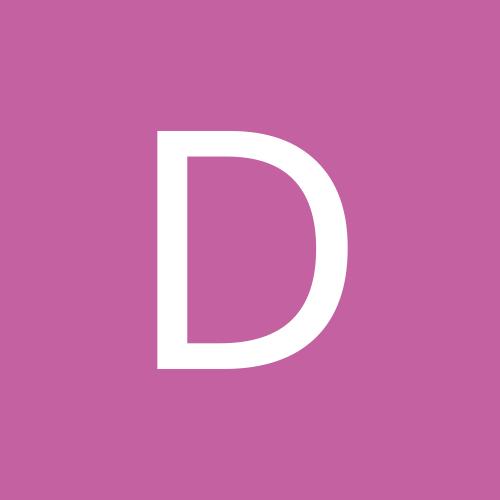 DEMON435