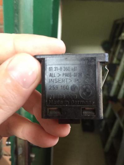 Кнопка освещения панели приборов1.JPG