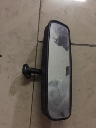 зеркало.JPG