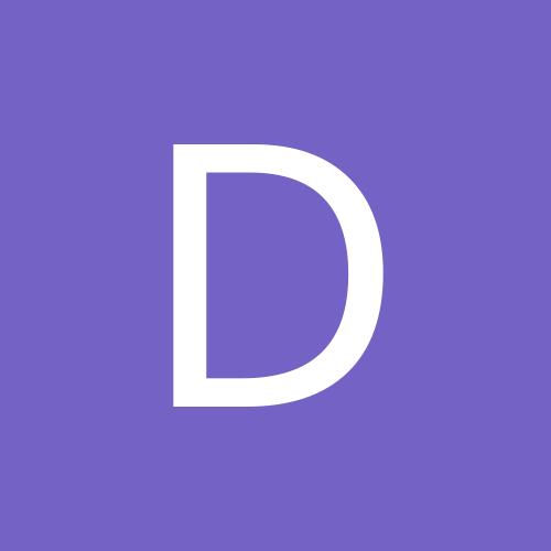 Dilda22