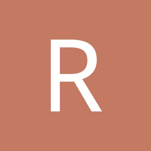 roman_